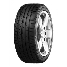 Continental / General Tire -205/55, R16, Altimax Sport, 91V, LETNÍ, 1 Ks