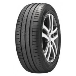 Continental / General Tire -215/60, R16, Altimax Comf., 99V XL, LETNÍ, 1 Ks