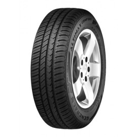 Continental / General Tire -205/60 R16 Altimax Comf. 92H, LETNÍ, 1 Ks