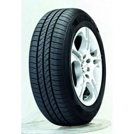 Continental / General Tire -155/80 R13 Altimax Comf. 79T, LETNÍ, 1 Ks