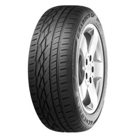Continental / General Tire -215/65, R16, Grabber GT, 98H FR TL