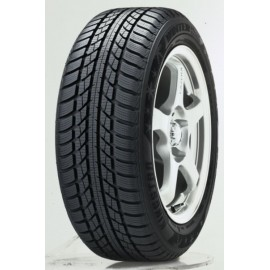 Hankook-Kingstar,185/60 R14 SW40 82T