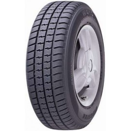 Hankook-Kingstar, 195/70 R15 C W410 104/102R