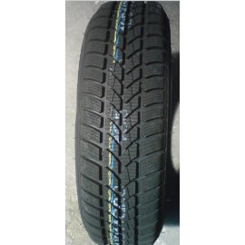 Hankook- Kingstar, 145/80 R13 SW40 75T