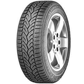 Continental / General Tire, 205/55 R16 Altimax Wint, plus 91T