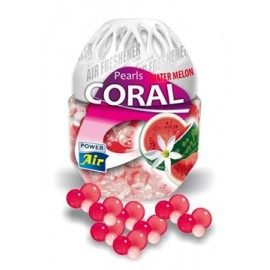 Coral Pearls Water Melon /AirPower/