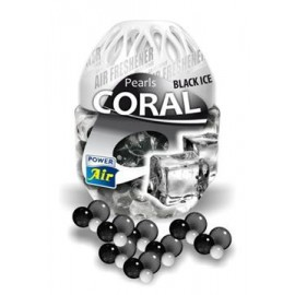 Coral Pearls Black Ice (AirPower)